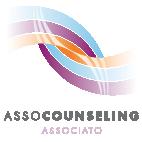 Logo Soci
