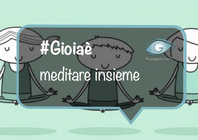 11-24-meditare