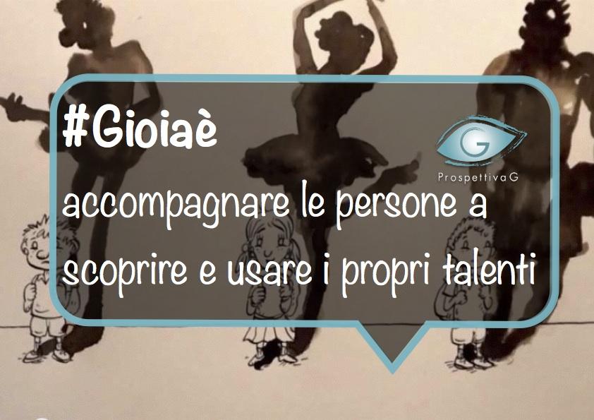 11-21-talenti