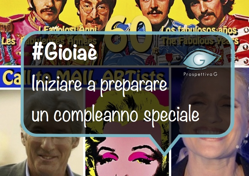 12-07-compleanno-speciale